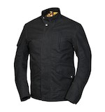 Roland Sands Clarion Jacket