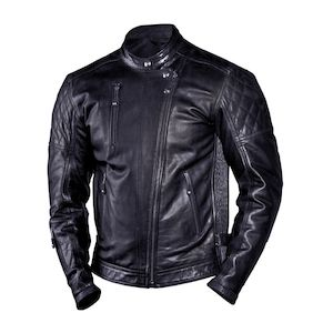 Roland Sands Clash Jacket