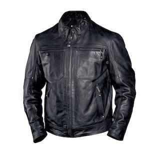 Roland Sands City Jacket