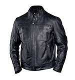 Roland Sands City Jacket