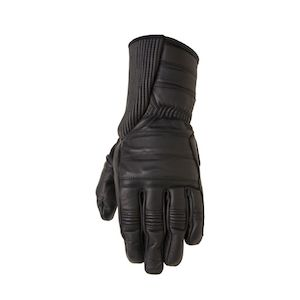 Roland Sands Judge Gloves
