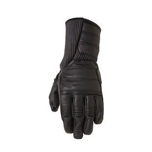 Roland Sands Judge Gloves
