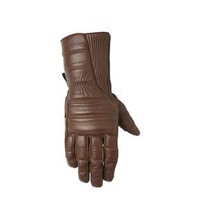 Roland Sands Judge Gloves [Size 2XL Only]