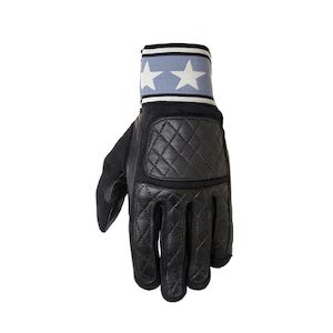 Roland Sands Peristyle Gloves
