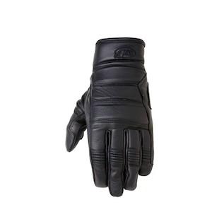 Roland Sands Ronin Gloves