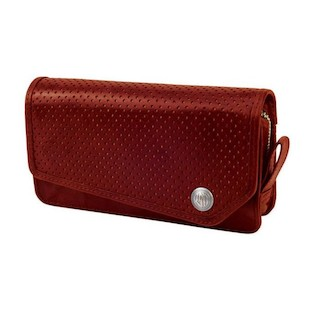 Roland Sands Women's Maven Wallet
