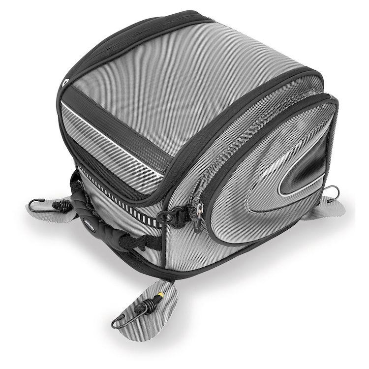 Firstgear Silverstone Tail Bag