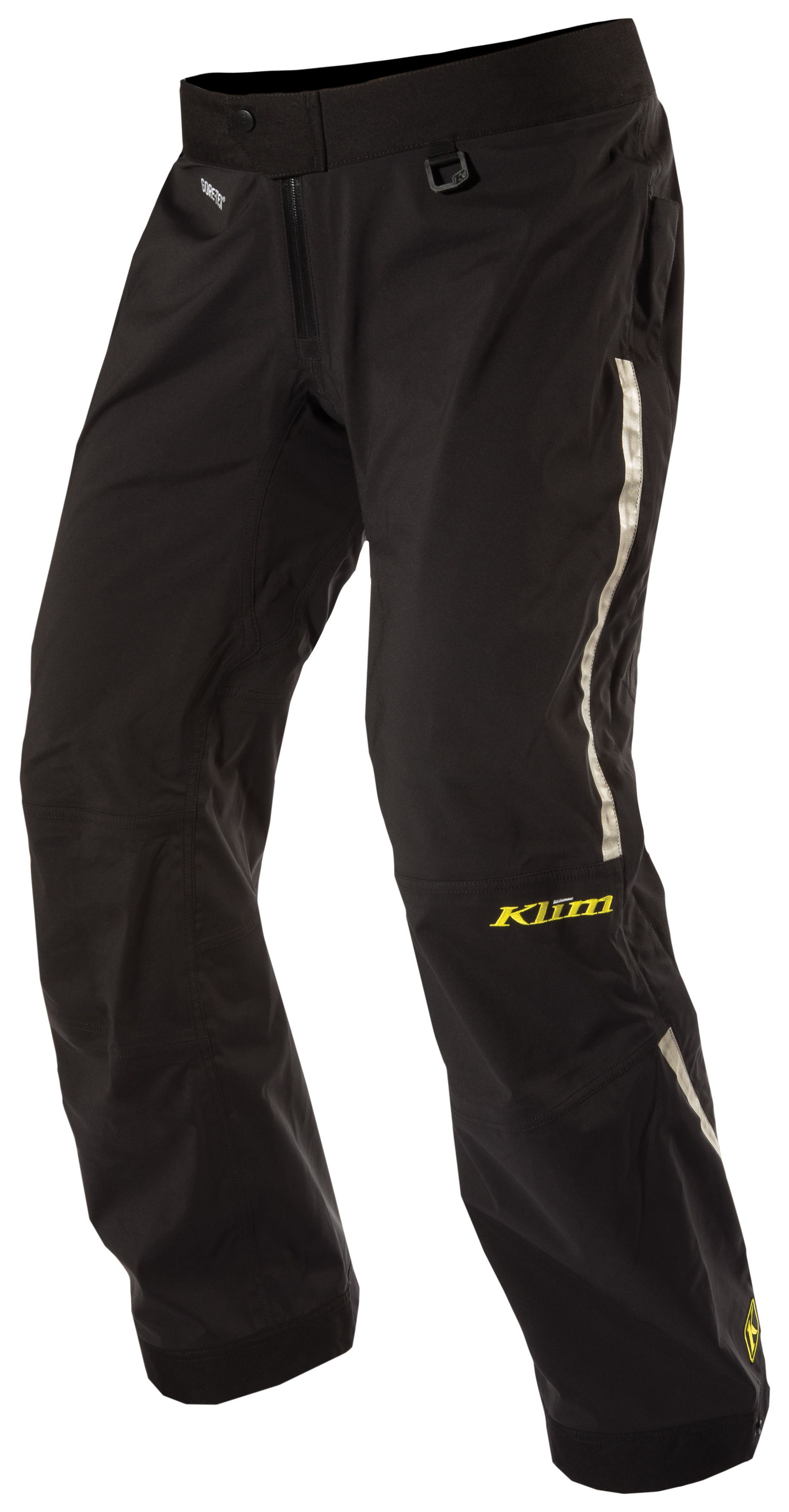 Klim Gore Tex Motorcycle Touring Gear