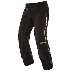 Klim Gore-Tex Over-Shell Pants