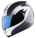 Reevu MSX1-R Rear-View Helmet (Size SM Only)