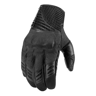 Icon Sanctuary Gloves