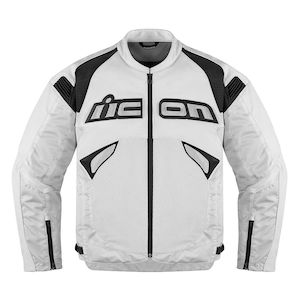 Icon Sanctuary Jacket - Closeout