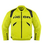 Icon Sanctuary Jacket
