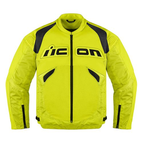 icon_sanctuary_jacket_zoom.jpg