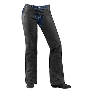 Icon 1000 Women's Hella Chaps