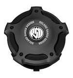 Roland Sands Misano Gas Cap For Harley 1996-2016
