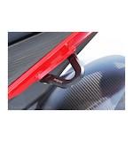 Sato Racing Hook Aprilia RSV4 / Tuono V4 R