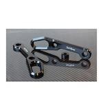 Sato Racing Street Hook Honda CBR250R / CBR300R / CB300F