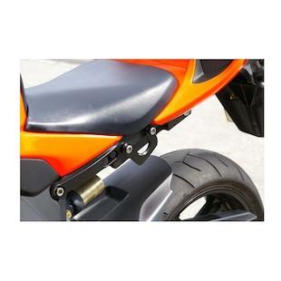 Sato Racing Hook Honda CBR1000RR 2004-2007