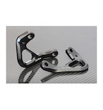 Sato Racing Hook Honda CBR600RR ABS 2009-2015