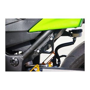 Sato Racing Hook Kawasaki Ninja 250R/300