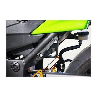 Sato Racing Hook Ninja 250R/300