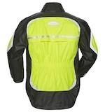 Tour Master Sentinel 2.0 Jacket