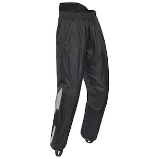 Tour Master Women's Sentinel 2.0 Pants