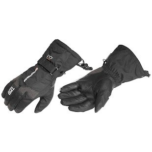 Firstgear TPG Tundra Gloves
