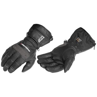 Firstgear TPG Cold Riding Gloves