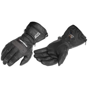 Firstgear TPG Cold Riding Gloves
