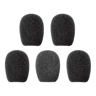Sena SMH10 Microphone Foam
