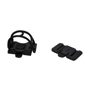 Sena SM10 Supplies Kit