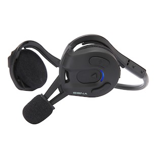 Sena EXPAND Bluetooth Intercom