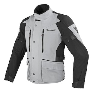 Dainese Temporale D-Dry Jacket