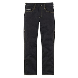 Icon 1000 Rouser Denim Jeans
