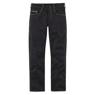 Icon 1000 Rouser Denim Jeans
