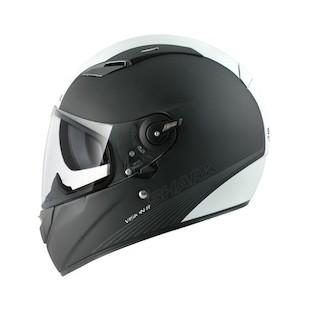 Shark Vision-R BeCool Helmet