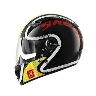 Shark Vision-R Escapade Helmet