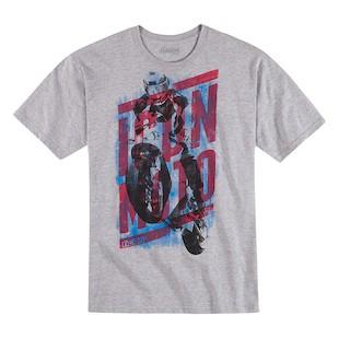 Icon Blox T-Shirt