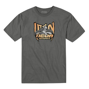 Icon Charmer T-Shirt