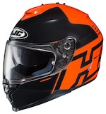 HJC IS-17 Genesis Helmet