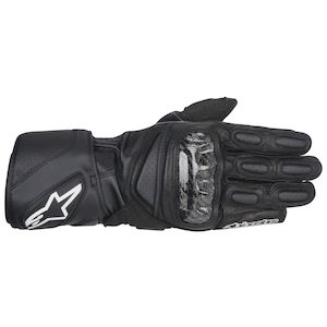 Alpinestars SP-2 Gloves