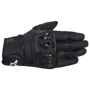 Alpinestars Celer Gloves