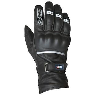 Rukka Apollo GORE-TEX Gloves Black / 7 [Blemished]