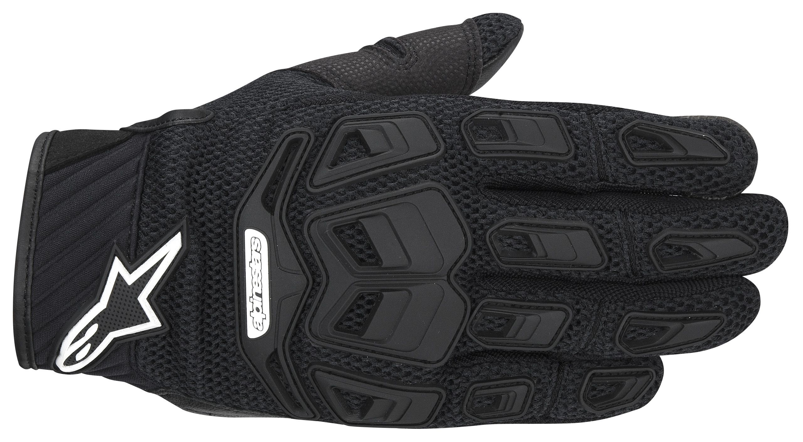 Motorcycle gloves tight or loose - Motorcycle Gloves Tight Or Loose 3