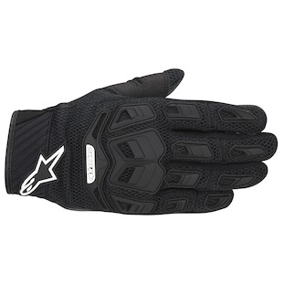 Alpinestars Atacama Air Gloves