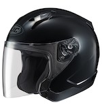 HJC CL-Jet Helmet