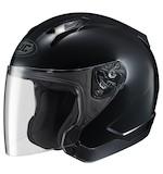 HJC CL-Jet Helmet