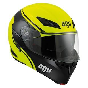 AGV Numo EVO Stinger Helmet